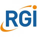 RGI Tunisie