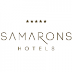 Samarons Resorts