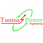 Tunisia Power Engineering
