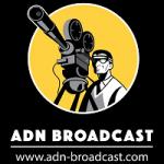 Adn-Broadcast
