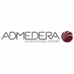 Admedera Consulting Export