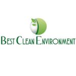 Best Clean environnent