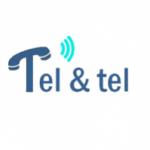 TEL&TEL
