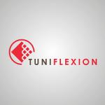 Tuniflexion