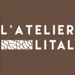 Meninx Holding Atelier Lital