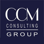 CCM Consulting Group