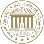 Cimetiere Militaire American de l'Afrique du Nord