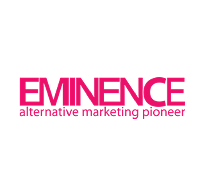 eminence recrute un e  consultant e  sea junior