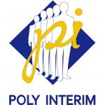 POLY INTERIM