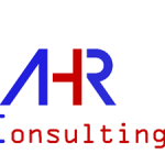 AHRconsulting