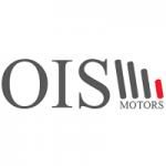 Meninx Holding OIS Motors