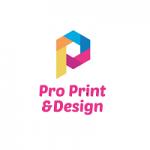 Pro Print & Design