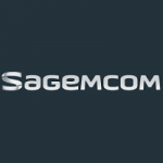 Sagemcom Software & Technologies