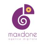 MAXDONE
