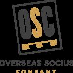 Overseas Socius Company