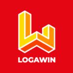 Logawin