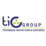 Tic Group