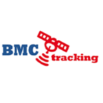 BMC tracking