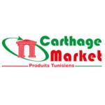 Carthage Market
