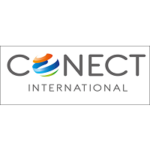 Conect International