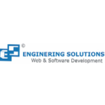 Engineering Solutions Sevices