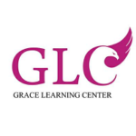 Grace Learning Center