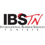 IBS Outsourcing et IBS Tunisie