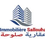 Société Immobilière Sallouha