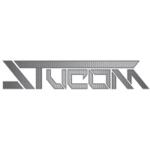 Stucom