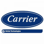 Tmf-Carrier
