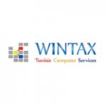 Tunisie Computer Services