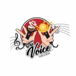 The voice cooffe