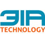 3IA Technology