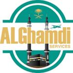 Alghamdi Services