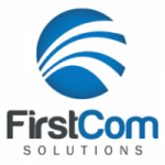Firtscom