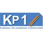 KP1 Tunisie