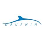 Restaurant les dauphins