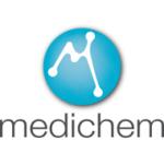 Medichem Industries
