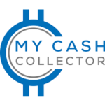 My Cash Collector