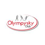 Olympysky Club