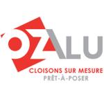 OZ Alu