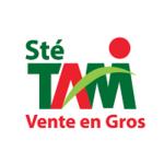 Société Tam
