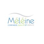 Meleine Tunisie