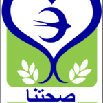 Association SIHATOUNA