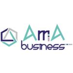 Ama business