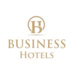 Business Hôtel Sfax