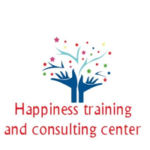Le centre Happiness Training and Consulting