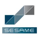 Université SESAME