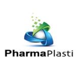 Pharmaplasti