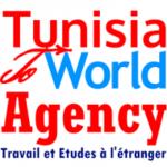 Tunisia To World Agency